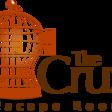 The Crux puzzle hunt