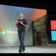 Microsoft's bot platform is more popular than Facebook's among developers