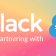 Slack: Now with more Salesforce, and vice versa