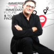 From Tomorrow to Today: Futurist Gerd Leonhard's News and Links