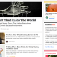With its new redesign, BuzzFeed's betting that the homepage still matters