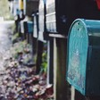 Email: The Perennial Underdog Of The Digital Era