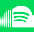 Spotify could out-dance Apple if it does acquire SoundCloud