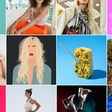 How Refinery29 is expanding in Europe