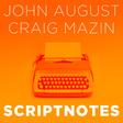 Scriptnotes, 269: Mystery Vs. Confusion