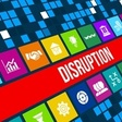 Marketing Strategy - Market Disruption: Your Brand Needs to Create a Ruckus : MarketingProfs Article