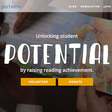 Reading Partners - | Reading Partners