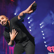 iHeart is aiming for casual music fans with streaming service, leaving the music nerds to Spotify and Apple