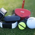 The big golf test: The best device to make a difference to your game