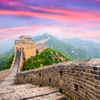 Blockchain drives Wanxiang's $30B smart city project