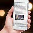 De nieuwsbrief als ideaal vehikel voor de journalistiek