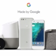 Everything Google announced at the Pixel hardware event