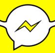 Facebook lanceert Snapchat-kloon in landen die Snapchat nog niet ontdekt hebben