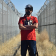 Damian Marley Is Converting a California Prison into a Pot Farm: Exclusive | Billboard
