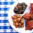 You're probably going to want to try Gus's Fried Chicken | LA Times