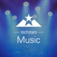 Techstars Music