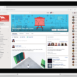 Facebook's Slack competitor, Workplace, is finally here