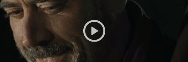 The Walking Dead | A Look Ahead at Season 7