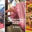 Why Insider is betting on Instagram Stories instead of Snapchat