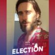 Snapchat moedigt Amerikaanse gebruikers aan te gaan stemmen