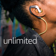 Amazon goes up against Spotify with its Music Unlimited streaming service