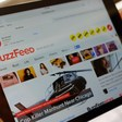 As the election draws to a close, BuzzFeed News plans a social media sprint to the finish
