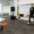 Zo houdt Spotify de startup-werksfeer vast