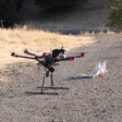 The best way to stop a rogue drone is with another drone - The Verge