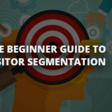 The Beginner Guide To Visitor Segmentation - Blog Kameleoon