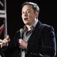 Elon Musk Postpones Tesla Announcement