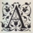 Anopen-source, every-language typeface