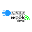 Devops Week News - Issue #6