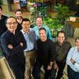 Historic Achievement: Microsoft researchers reach human parity in conversational speech recognition