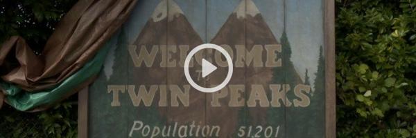 Twin Peaks | Featurette