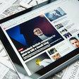 Maakten 51 Amerikaanse kranten een enorme fout?