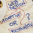 Adaptive vs. Responsive Web Design: Quantifying the Difference on Mobile - Catchpoint's Blog