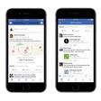 Facebook Updates Calls to Action on Pages, Recommendations, Local Events