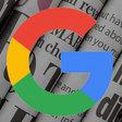 Google geeft factcheck-artikelen een speciaal label