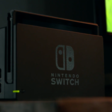 Nintendo Switch: watch the first trailer for the new console