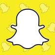 'Snapchat populairder bij Amerikaanse tieners dan Facebook'