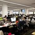 Waarom redacties hun team data-analisten verder uitbreiden