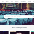 Time Out acquires events discovery and booking platform YPlan for as little as £1.6M