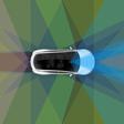 Tesla's Autonomous Driving Announcement: 4 Reasons Why It Matters