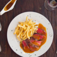 A Special Deal from L'Assiette Steak Frites | BlackboardEats