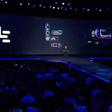 LeEco takes on Apple, Google, Amazon, Netflix, Samsung, Oculus, Tesla and Uber in US debut