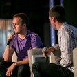 Talkabot: Conversation with Ted Livingston, CEO Kik