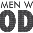 10/24 Big Data Meetup - Part of Big Data Week (Talks on Big Data / Messenger Bots) - Women Who Code London (London, England)