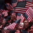 How the Obama era gave us a dangerous patriotism