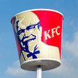 'Where's the chicken?': Woman sues KFC for $20M over false advertising