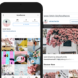 How to Make Sales with a Shoppable Instagram Feed
